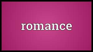 images romance
