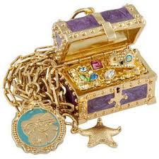 images treasure chest