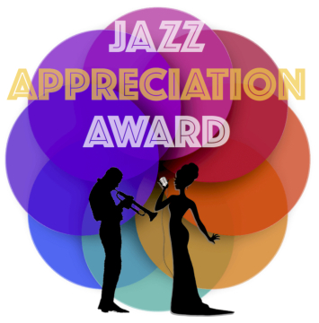 jazz-appreciation-award (1)