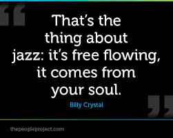 Quote Jazz 1