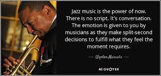 quote jazz 3