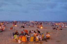 descarga Beach san juan