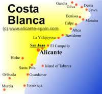 descarga Map San Juan