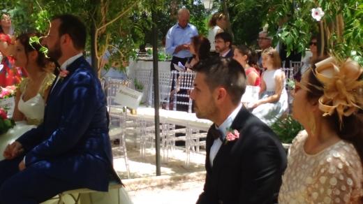DSC_0116 byron wedding