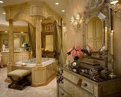 images (3) Bath tub