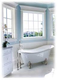 images (3) old bath tub
