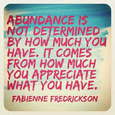 images Abundance 3