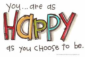 images choose Happy