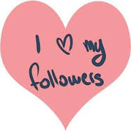 images heaqrt love followers