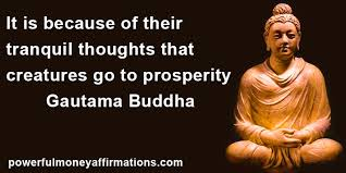 images prosperity 5