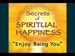 images Spiritual happiness