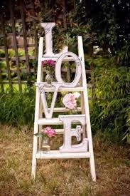 images wedding