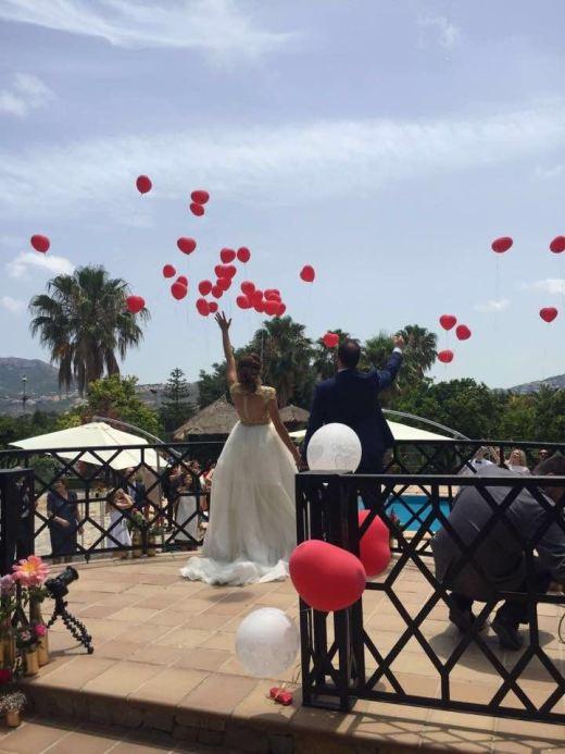 IMG-20160626-WA0014 Balloons