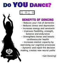 descarga (2) Benefits of dancing