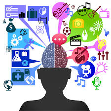 descarga (2) brain