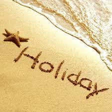 descarga (2) Holidays 1