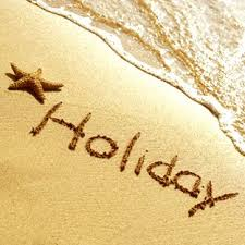 descarga (2) Holidays 1