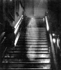 descarga (2) staircase