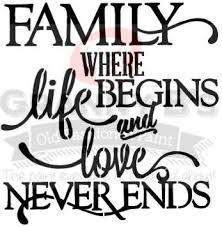 images (4) Family poster