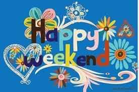 images (4) Happy weekend