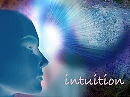 images (4) intuition