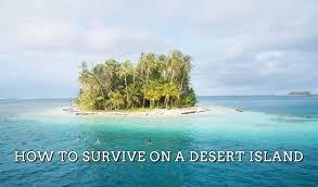 images (4) Island