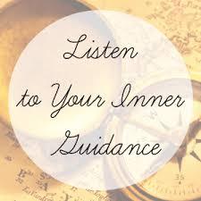 images (4) Listen