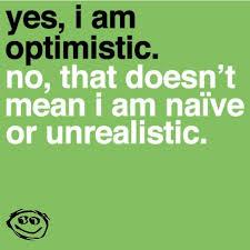 images (4) optimist 2