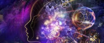 images (4) prog brain