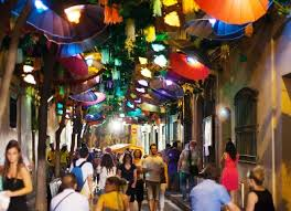 images (4) Spanish fiesta 2