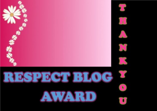 respect-blog-award1