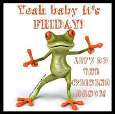 descarga (2) dancing frog