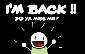 descarga (2) I'm back