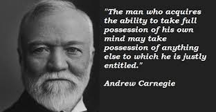 images (4) Carnegie quote