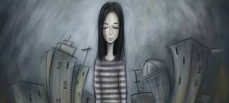 images (4) Depression