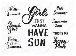 images (4) Sun fun