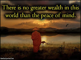 images (4) Wealth mind