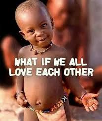 love world 1
