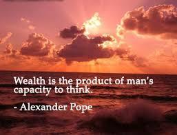 wealth 1