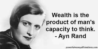 wealth 4