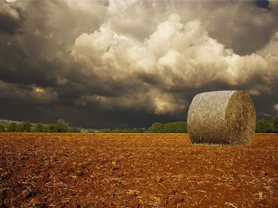 autumn-storm
