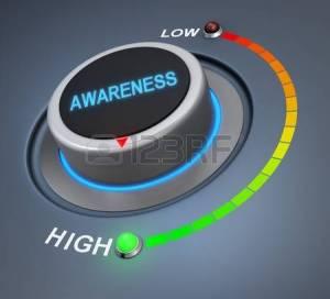 awareness-2