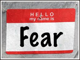 fear-1
