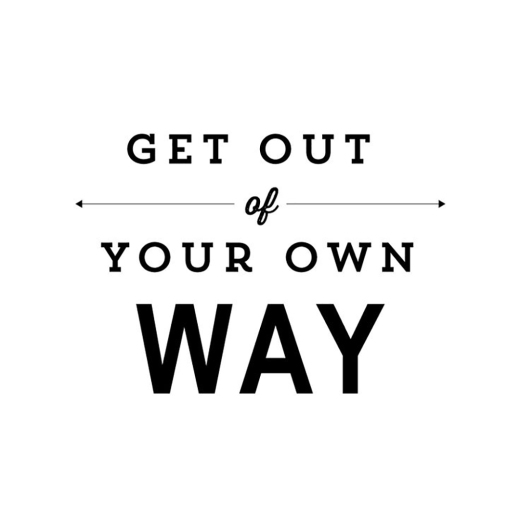 get-out-of-the-way-1