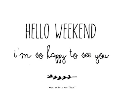 hello-weekend-1
