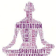 meditation-3