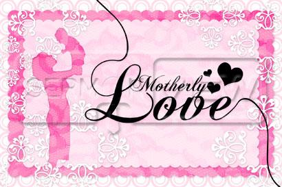 motherley-love-3