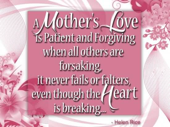 mothers-love-1