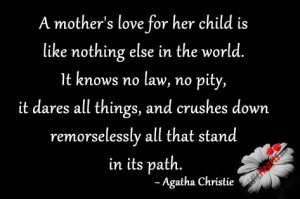 mothers-love-2