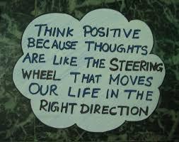 positive-2